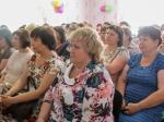 В «Царицынский» отметили День социального работника