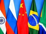 Путин: парламентский форум БРИКС расширяет возможности «пятерки»