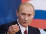 Путин 12-13июня посетит Баку