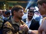 Валуев высказался поповоду травмы Кадырова
