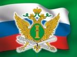 ВСлужбе судебных приставов Мордовии пройдет День открытых дверей