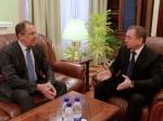 ЕАЭС запрашивает статус наблюдателяГА ООН
