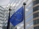 Погибшего сына Януковича исключили из«черного списка» Евросоюза