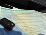 ВСеверной Осетии «Росгосстрах» оштрафовали занавязчивость