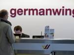 Печально известная авиакомпания Germanwings сменит название после трагедии