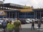Штраф УФАС вотношении сети «Лента» вобъеме 2 млн руб законен— кассация