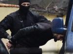 Уполномоченный СКР назвал «бредом» публикацию опрослушках арестованных поделу Немцова