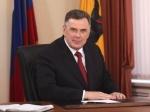Губернаторов Калуги иЯНАО назвали самыми эффективными руководителями регионов