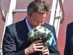 Кэмерон пригрозил отставкой сторонникам выхода изЕвросоюза