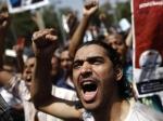 Каир потребовал объяснений отСША поповоду визита вВашингтон уполномченных «Братьев-мусульман»