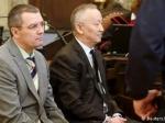 Суд вАвстрии оставил под стражей помощников Рахата Алиева, которые обвиняются вубийстве 2-х менеджеров в2007 году