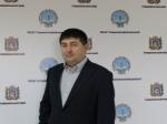 Руководитель Ставрополья поручил проверить покупку здания Водоканалом за17млнруб.