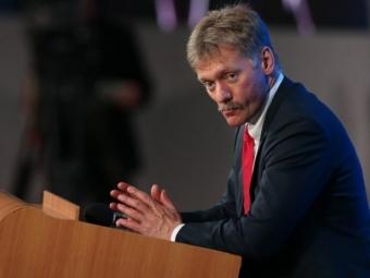 Песков: Кремль неимеет отношения к«фабрике троллей»