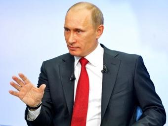 ВЛНР объяснили упоминание Крыма как части Украинского государства