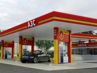 Генпрокуратура: назаправках области недоливают до330 миллилитров бензина