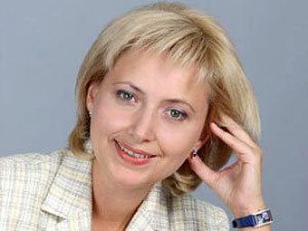 Директор томского ГТРК уволена за предвыборную агитацию