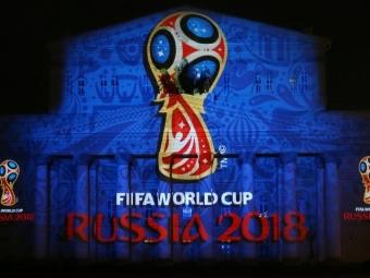 Сергей Иванов: «Чемпионат мира состоится вРоссийской Федерации, придраться некчему»