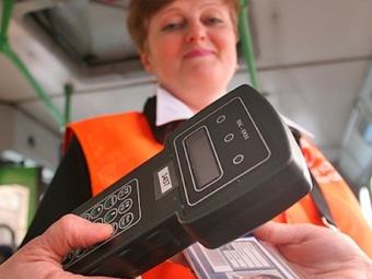 Намаршруте «Челябинск— Копейск» можно будет ездить польготным картам