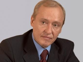 Барнаул отметили наВсероссийском конкурсе «Заоткрытость ипрозрачность управления финансами»
