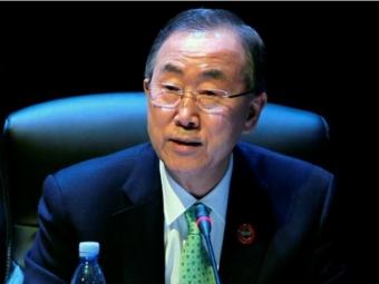Попытки использовать ислам для оправдания экстремизма итерроризма кощунственны— Нурсултан Назарбаев