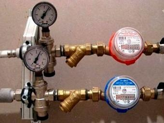 Генпрокуратура проводит проверку пофакту прекращения поставки газа накотельные ООО«Пермская сетевая компания»