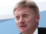 РФпредпримет меры вслучае продления санкций Евросоюза