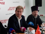 Заосвящением Нижнего Новгорода саэростата можно будет наблюдать онлайн