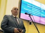 27 жителей Ставрополья получили государственные икраевые награды