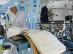 Западные санкции повлияли насроки создания спутников вРоссийской Федерации
