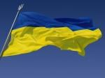 Украина официально переложила ответственность зачасть Донбасса наРФ