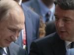 Путин принял отставку руководителя Калужской области исделал его и.о. губернатора