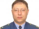 Заместителем прокурора Татарстана назначен Марат Долгов