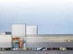 Трехдневные мероприятия вчесть открытия новой площадки музея «Гараж» начинаются вМоскве