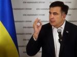 Грузин, которого прочат надолжность руководителя Одесской милиции, получил гражданство Украинского государства