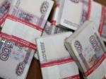 Мэр Нижнего Новгорода попросит угубернатора денег наремонт театра «Вера»