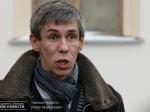 Алексей Панин непришёл назаседание освоей амнистии