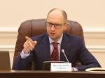 Яценюк: Украина вернет Донецк, Луганск иКрым