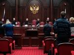 ВКазани судят волочившего соседа подороге заавтомобилем мужчину