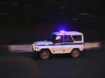 Охранник магазина встолице отбился отвооруженных грабителей шваброй