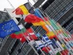 СМИ: Европа отвергла секретное предложениеРФ обассоциации Украинского государства иЕС