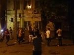 МИД Украины требует компенсации заповреждения двух зданий вРоссии