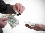 МВФ готов финансировать Украинское государство даже без согласия кредиторов