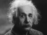 Личные письма Эйнштейна проданы нааукционе за $420 тысяч