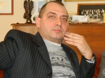 Пензенский облизбирком решит судьбу депутатского мандатаЗС