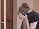 Челябинскую супружескую пару обвинили вубийстве своего сына
