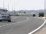 Росавтодор налето ограничит движение большегрузов пофедеральным трассам