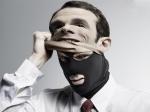 Осужден участник группировки «черных риэлторов»