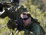 Варшава подтвердила планы США поставить вВосточную Европу тяжелое вооружение