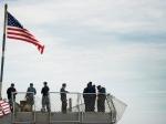 Британские СМИ назвали 5 уязвимых мест армии США