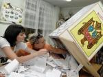 Навыборах мэра Кишинева лидирует бывший премьер Молдавии